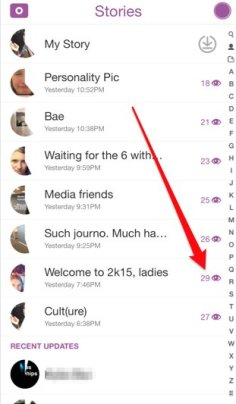 snapchat-story-screenshot